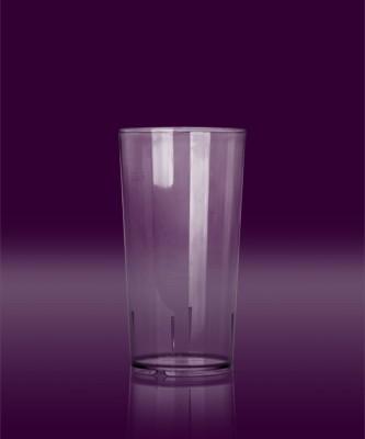 PC-Trinkglas 0,2 L