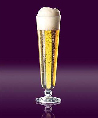Bier-Tulpe 0,3 l SAN