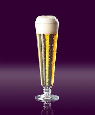 Bier-Tulpe 0,2 l SAN