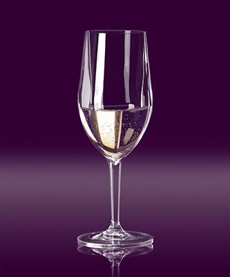 Weinglas Vinalia SAN