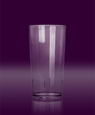 PC-Trinkglas 0,3 L